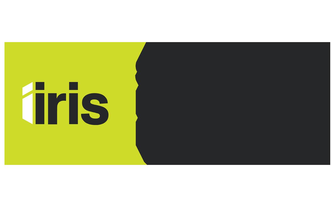 IRIS Property Management W.L.L