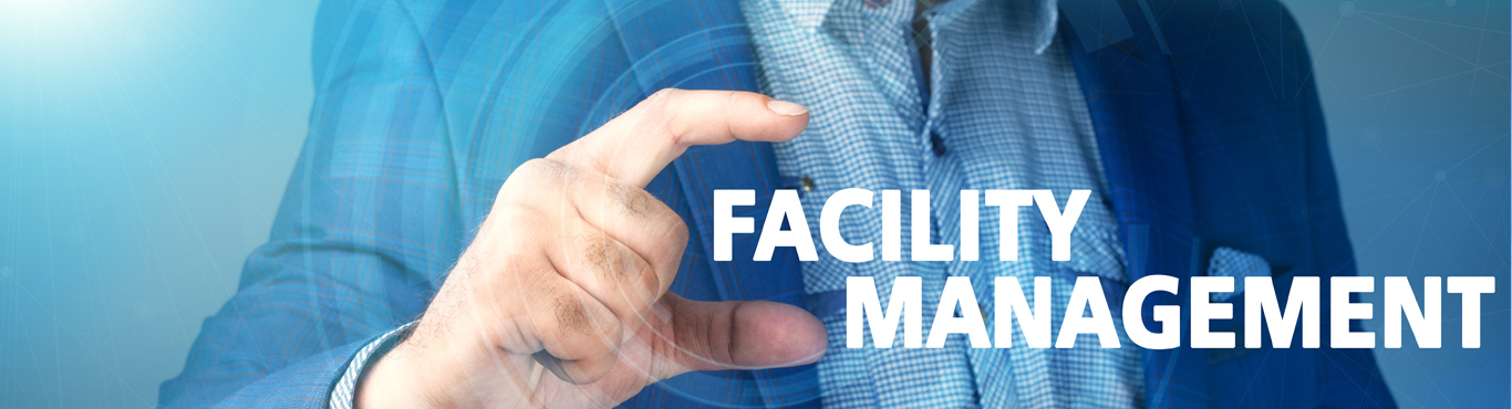 Facility management | Facilities management company in Bahrain