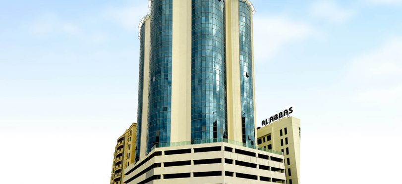 Offices for rent in Juffair