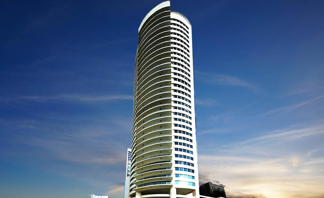 Apartment for sale Bahrain