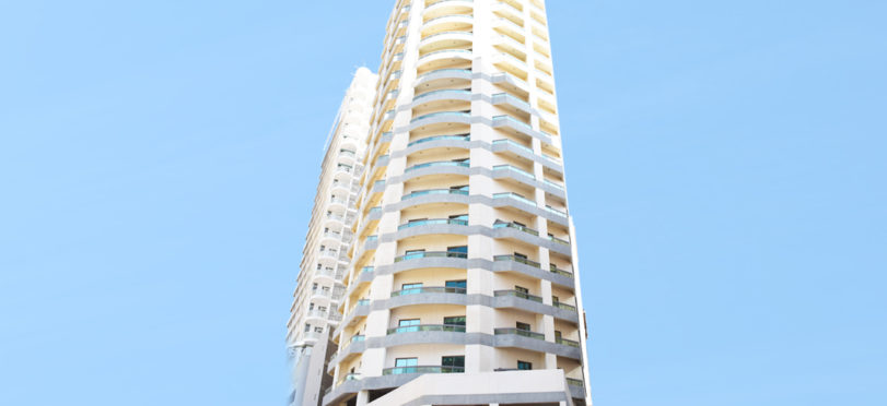 Flats for sale in Juffair