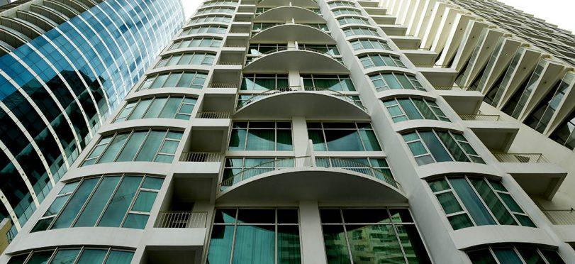 Luxury apartments Bahrain