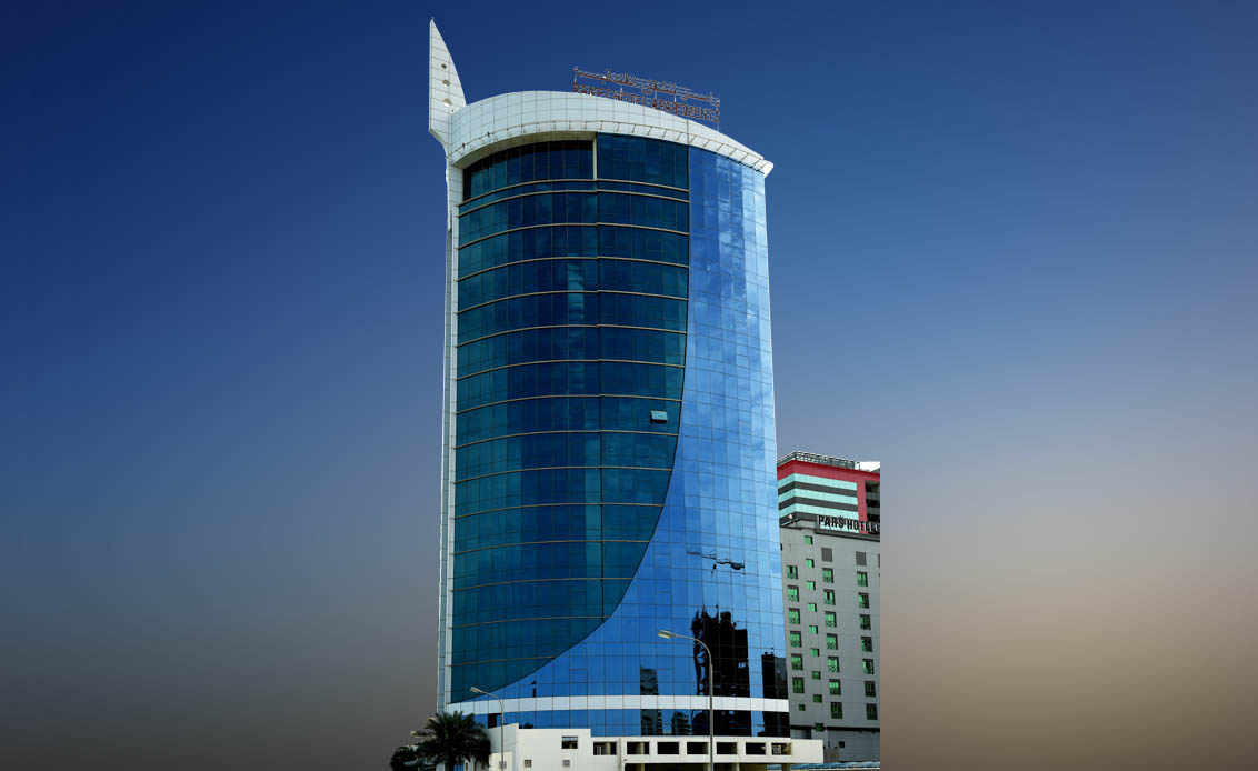 2 bedroom flat for sale in Bahrain