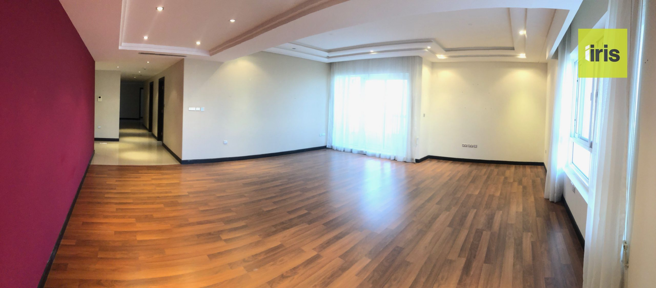 Unfurnished Apartments for Rent in Bahrain