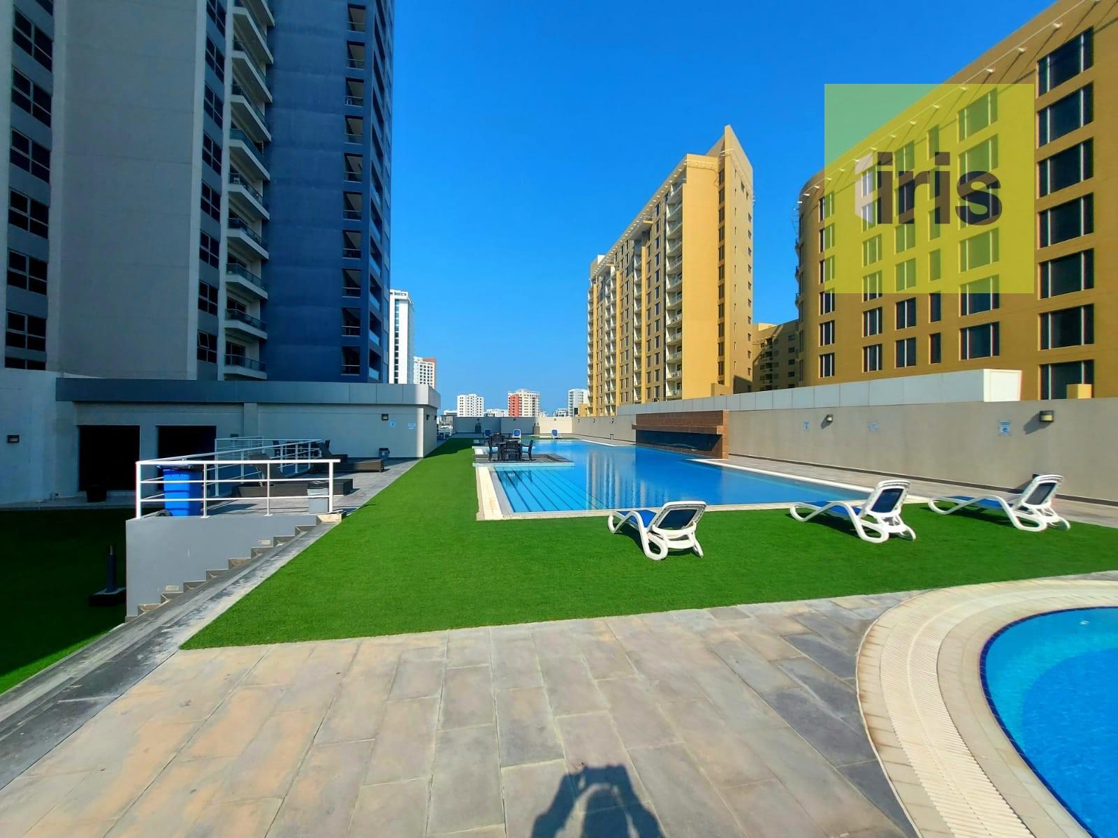 Rental Property Bahrain