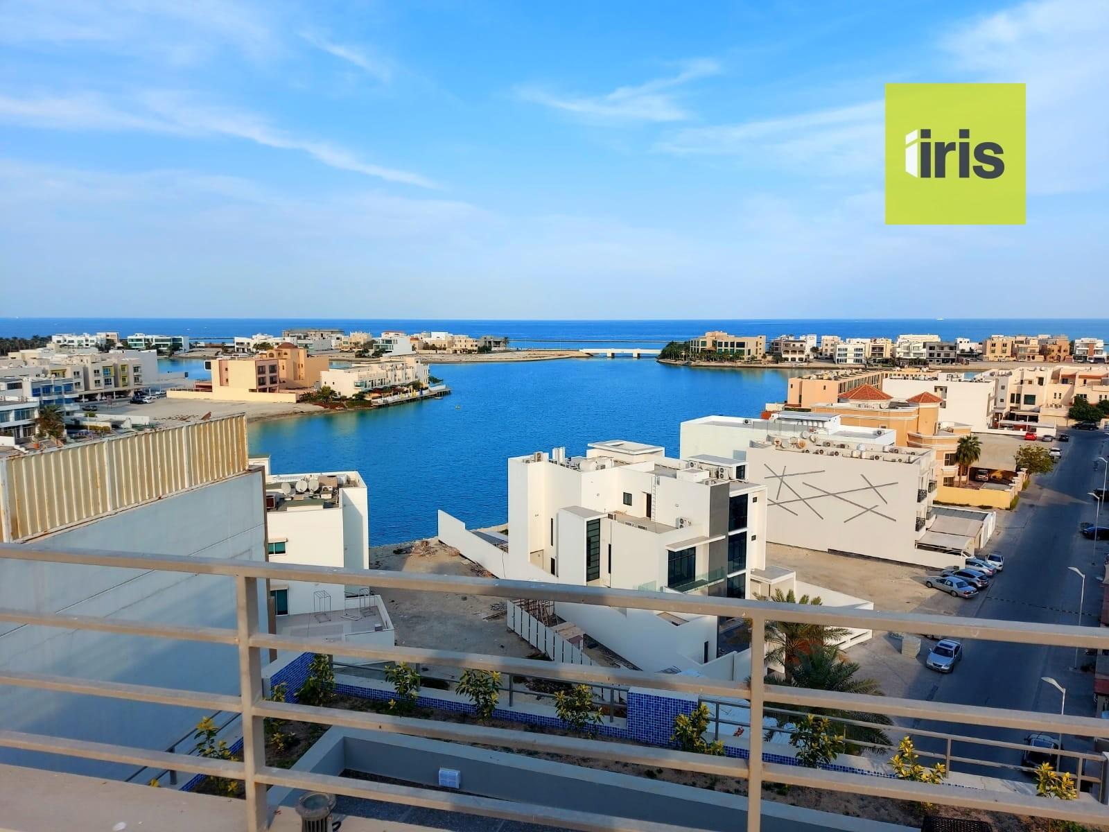 Best Rental Deals in Bahrain