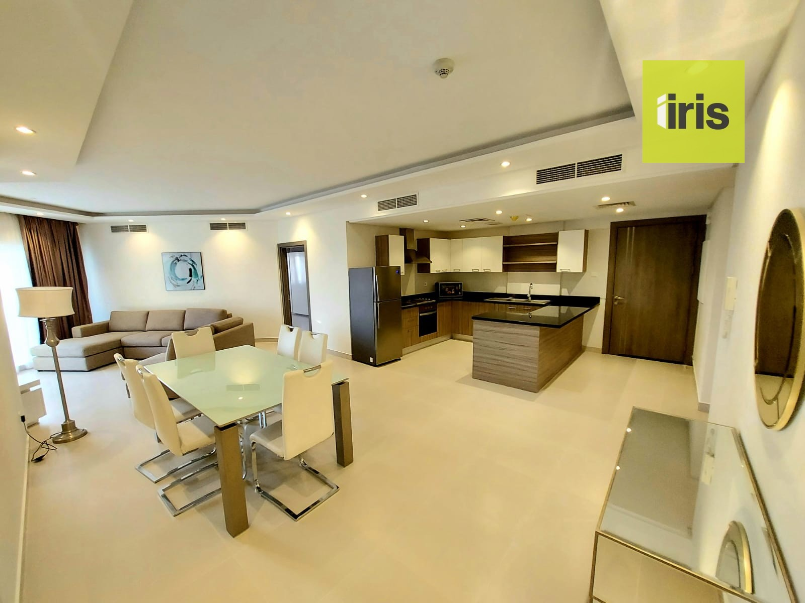 Freehold Property in Bahrain