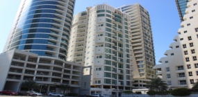 Juffair,3 Bedrooms Bedrooms,2 BathroomsBathrooms,Apartment,17,1005