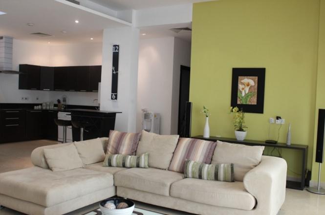Juffair,3 Bedrooms Bedrooms,2 BathroomsBathrooms,Apartment,17,1005