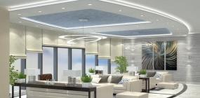 Adliya,3 Bedrooms Bedrooms,2 BathroomsBathrooms,Apartment,1000